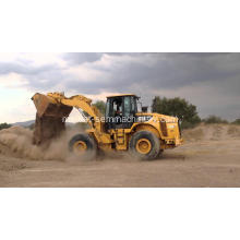 Loader Front Loader CAT 950GC Loader